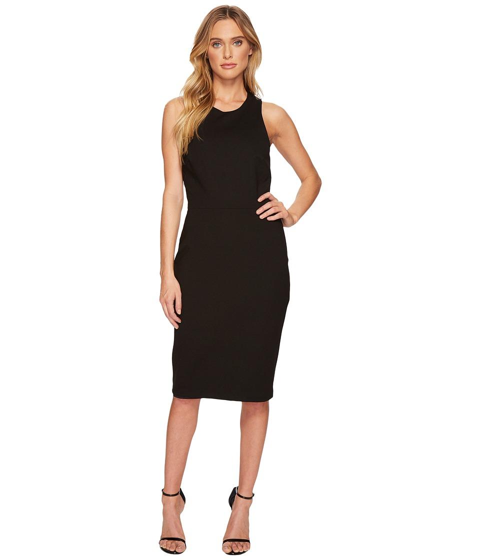 Adelyn Rae - Hanna Sheath Dress
