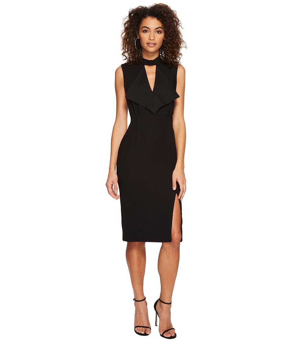 Adelyn Rae - Milla Sheath Dress