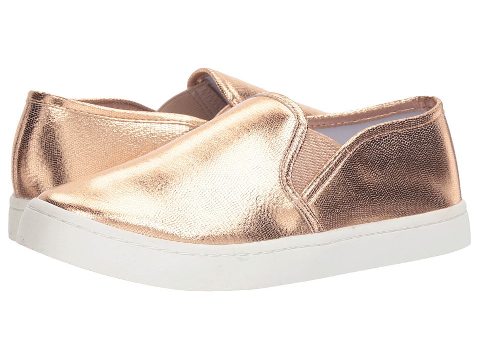 Report Arvey (Rose Gold) Women's Shoes
