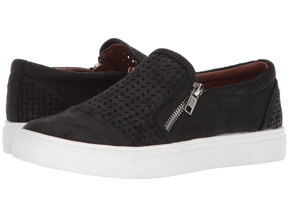 Report - Alexa (Black) Womens Shoes