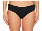 Kate Spade New York Solids #80 Hipster Bottom