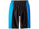 Speedo Kids Hydrovolley w/ Jammer Shorts (Big Kids)