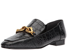 Tory Burch Jessa Horse Head Loafer