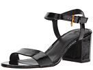 Tory Burch Laurel 65m Ankle Strap Sandal