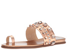 Vince Camuto Emmerly