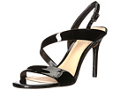 Vince Camuto Vince Camuto Costina