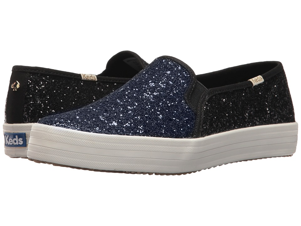 Keds x kate spade new york - Double Decker