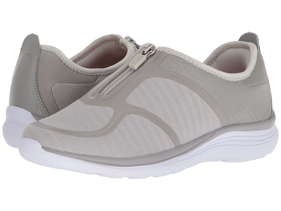 Easy Spirit - Gemela 2 (Vapor/Ash Grey/Ash Grey/Ash Grey/Ash Grey) Womens Shoes