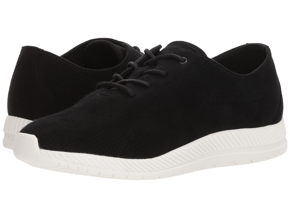 Easy Spirit Gerda 2 (Black) Women