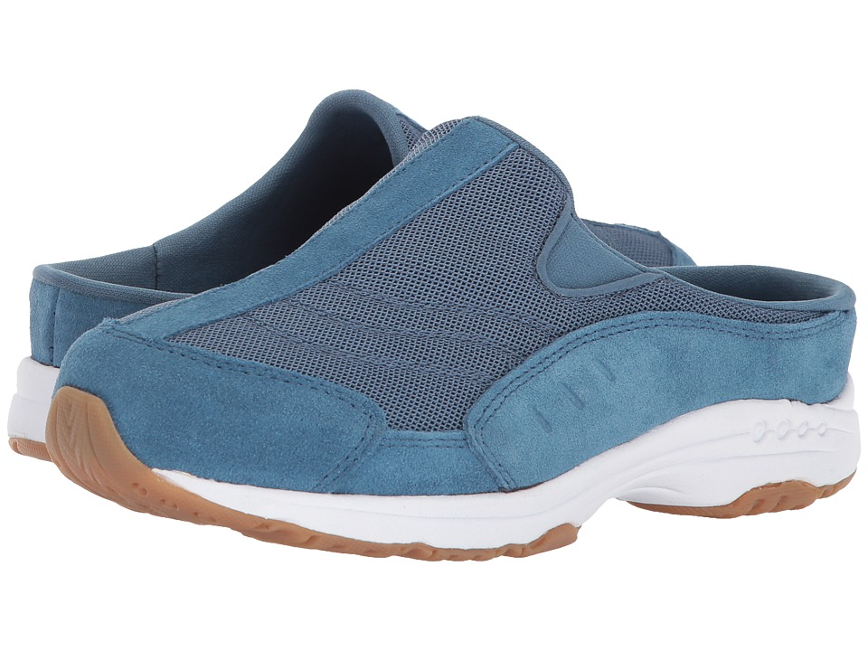 Easy Spirit - Traveltime 15 (Wave/Wave) Womens Shoes