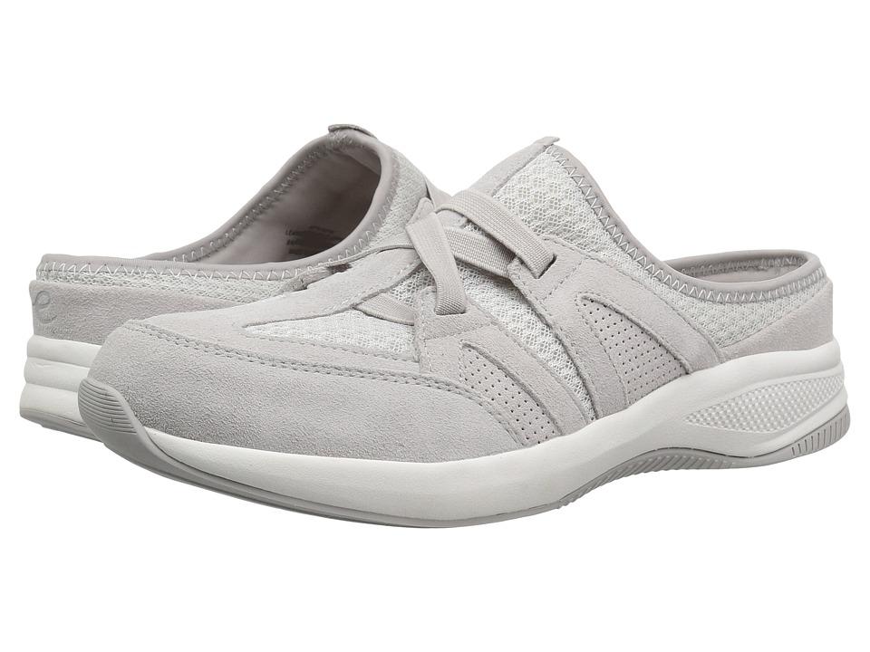 Easy Spirit Tunein (Vapor/Vapor/Vapor/Vapor) Women's Shoes