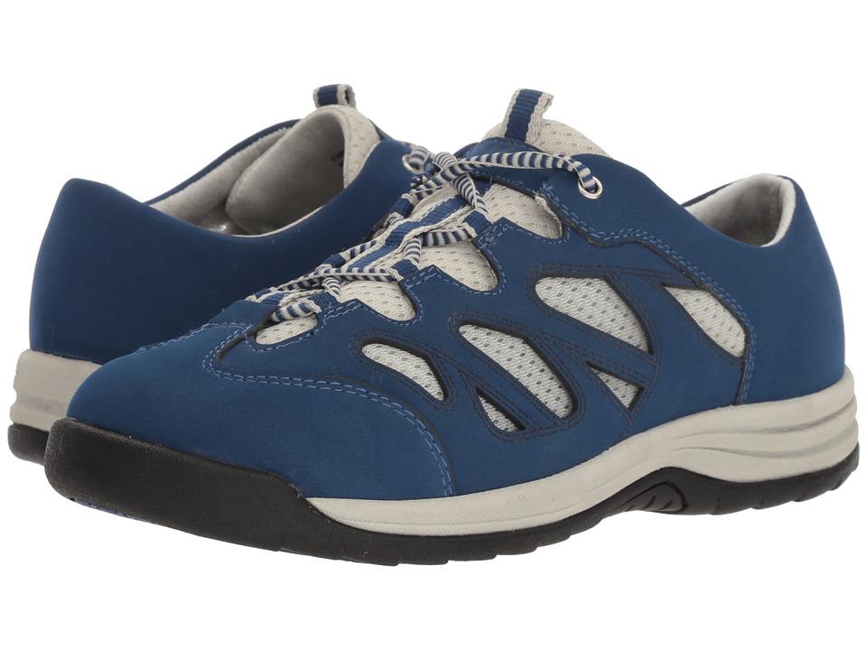 Drew Andes (Blue Buck) Women's Shoes