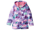 Hatley Kids Stormy Days Classic Raincoat (Toddler/Little Kids/Big Kids)