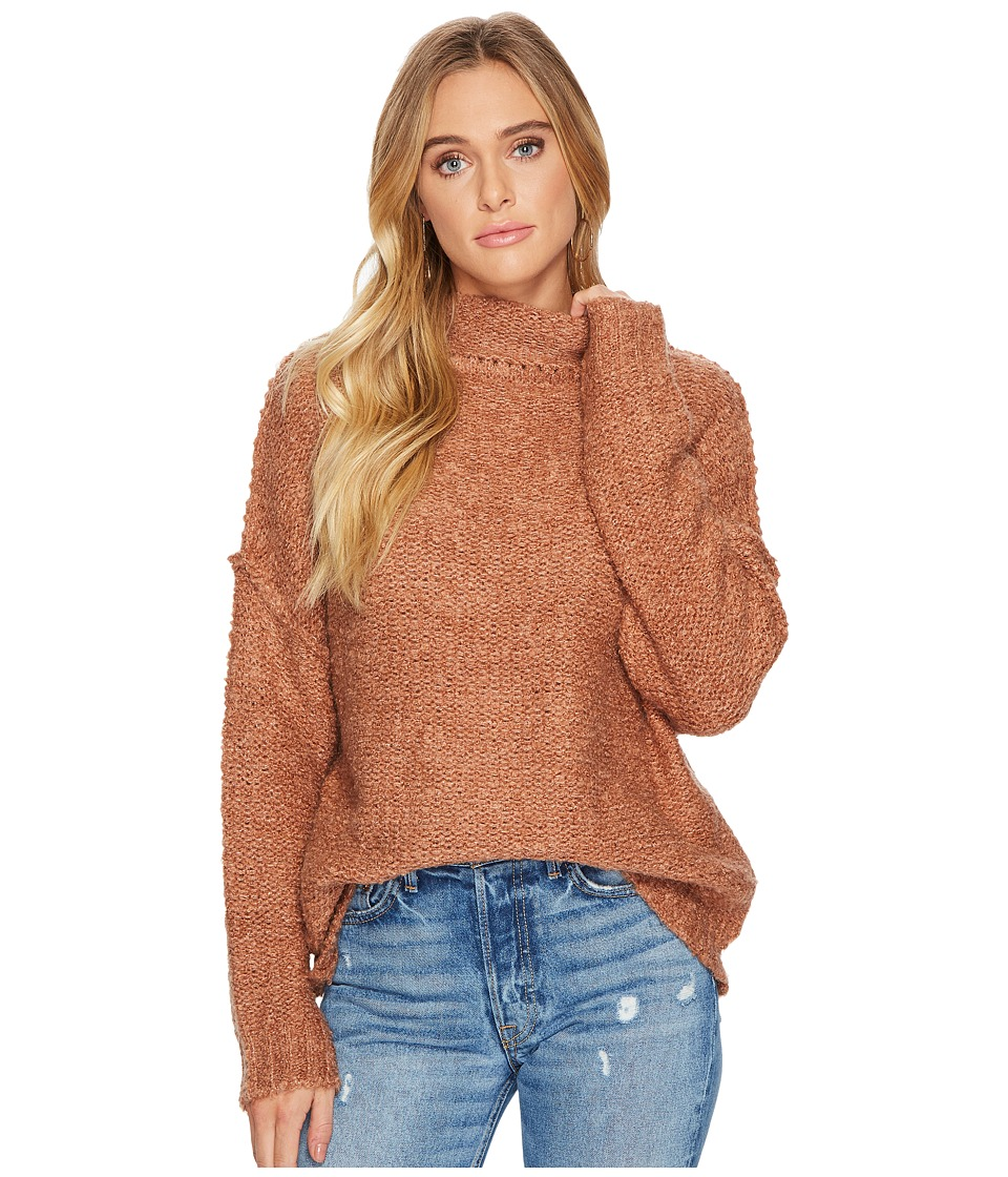 ASTR the Label - Darleen Sweater