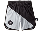 Nununu 1/2 and 1/2 Surf Shorts (Infant/Toddler/Little Kids)