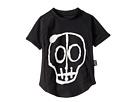 Nununu Skull Mask Rashguard (Infant/Toddler/Little Kids)