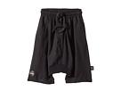 Nununu Voile Beach Shorts (Toddler/Little Kids)