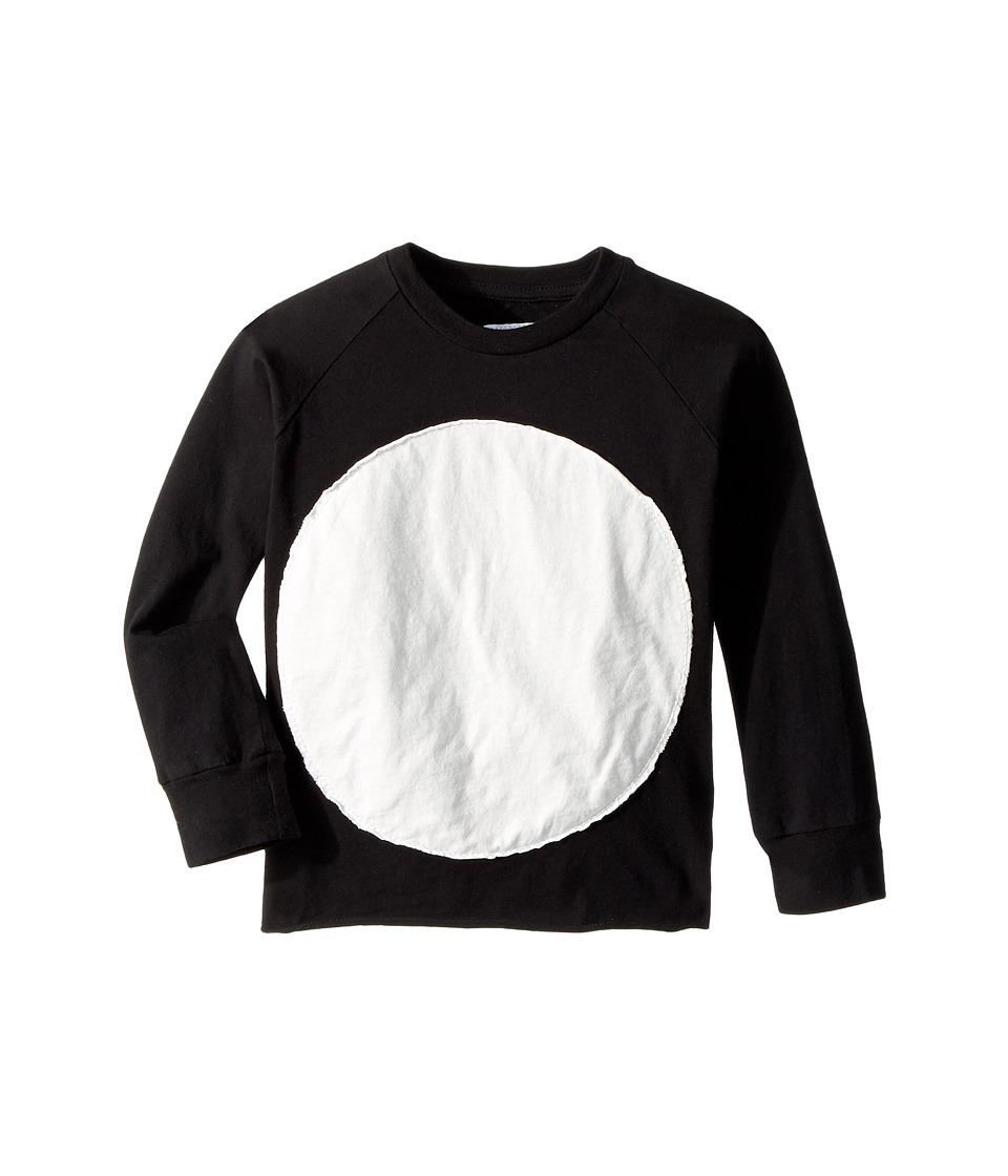 Nununu - Circle Patch T