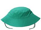 Hatley Kids Ocean Treasures Reversible Sun Hat (Infant/Toddler/Little Kids)