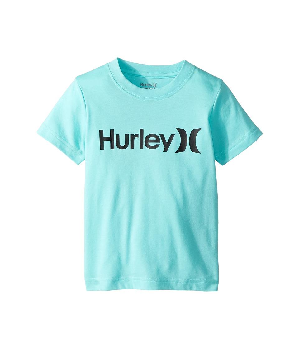 Hurley Kids