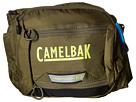 CamelBak CamelBak Repack LR 4 50 oz