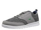 Lacoste Kids L.ight (Little Kid/Big Kid)