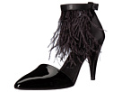 Opening Ceremony Opening Ceremony Chaka Feather Heel