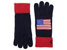 Polo Ralph Lauren USA Polo Gloves