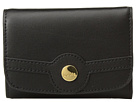 Lodis Accessories Lodis Accessories Rodeo RFID Mallory French Purse