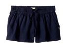 Roxy Kids Blaze of Light Shorts (Big Kids)