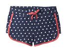 Roxy Kids Magic Everywhere Shorts (Big Kids)