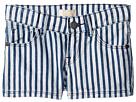 Roxy Kids Away Place Shorts (Toddler/Little Kids/Big Kids)