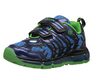 Geox Kids Android 16 (Toddler/Little Kid)