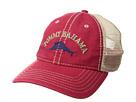 Tommy Bahama Mesh Cap