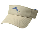 Tommy Bahama Tommy Bahama Cotton Blend Visor