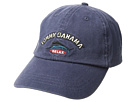 Tommy Bahama Tommy Bahama Washed Marlin Cap