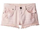 O'Neill Kids Islas Shorts (Big Kids)