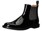 Church's Nirah Boot