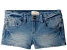 O'Neill Kids Waidley Shorts (Big Kids)