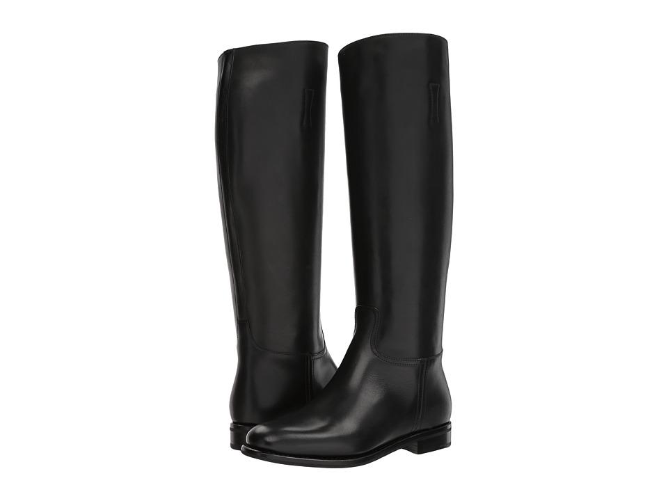 Churchs-Ofelia-Boot--(Black)-Womens-Boots