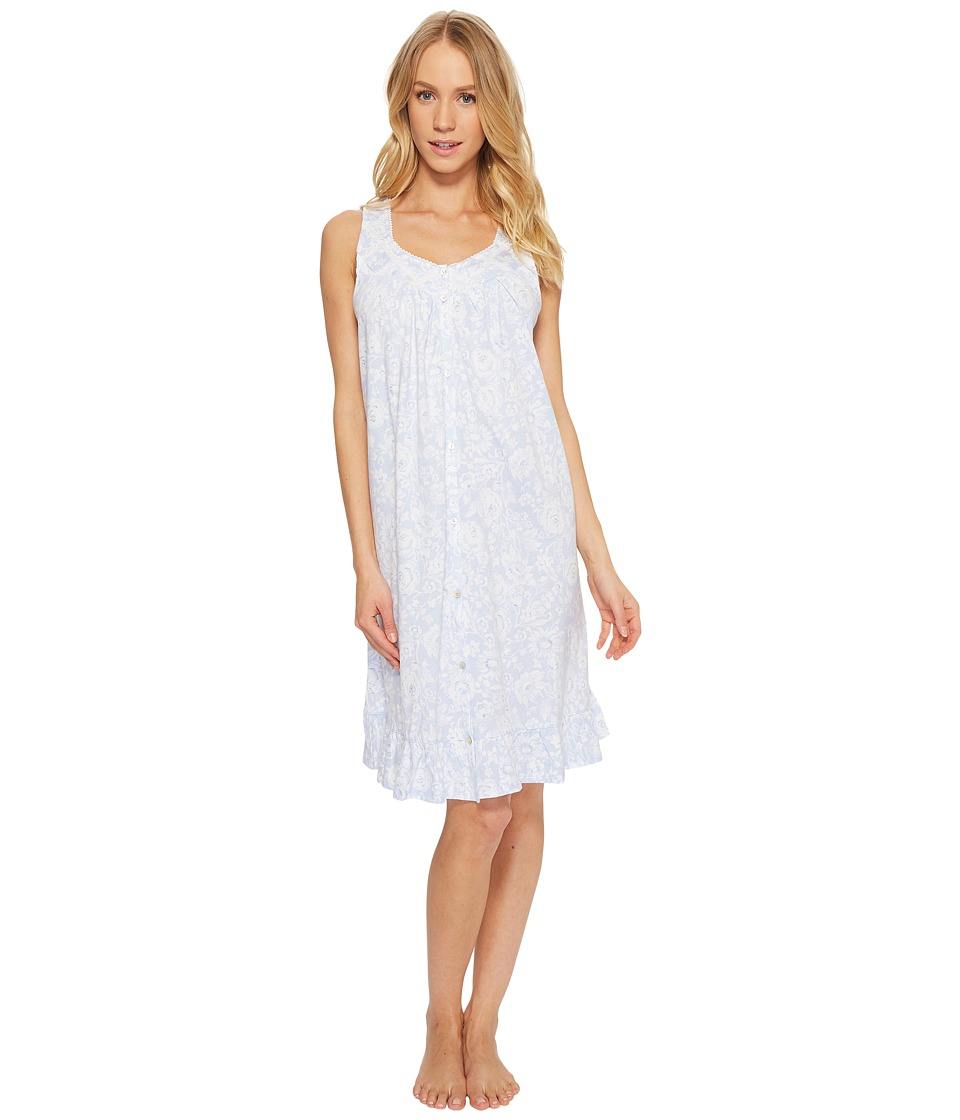 Carole hochman | Women\'s Sleepwear | Compare Prices at Nextag