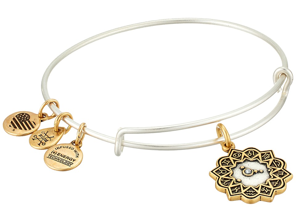 Alex and Ani - Two