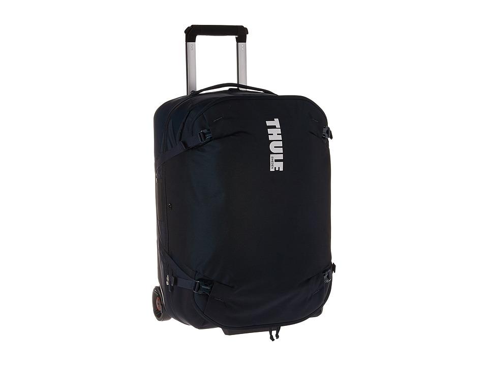 Thule - Subterra Luggage 55cm/22 (Mineral) Luggage