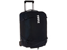 Thule Thule Subterra Luggage 55cm/22