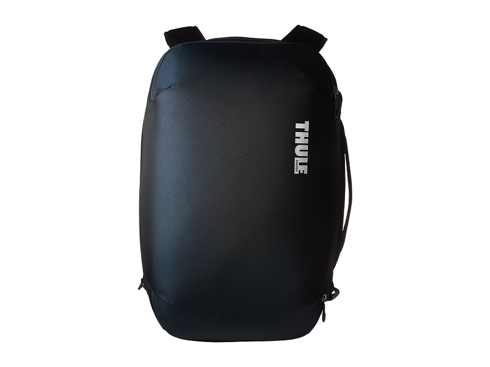 Thule - Subterra Carry