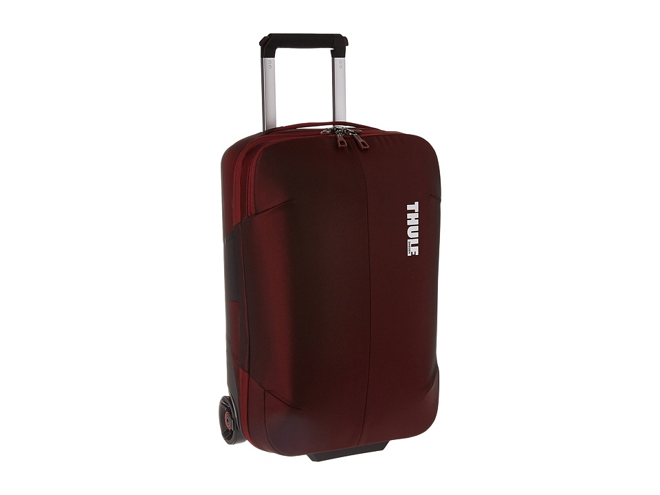 Thule - Subterra Carry-On 55cm/22 (Ember) Luggage