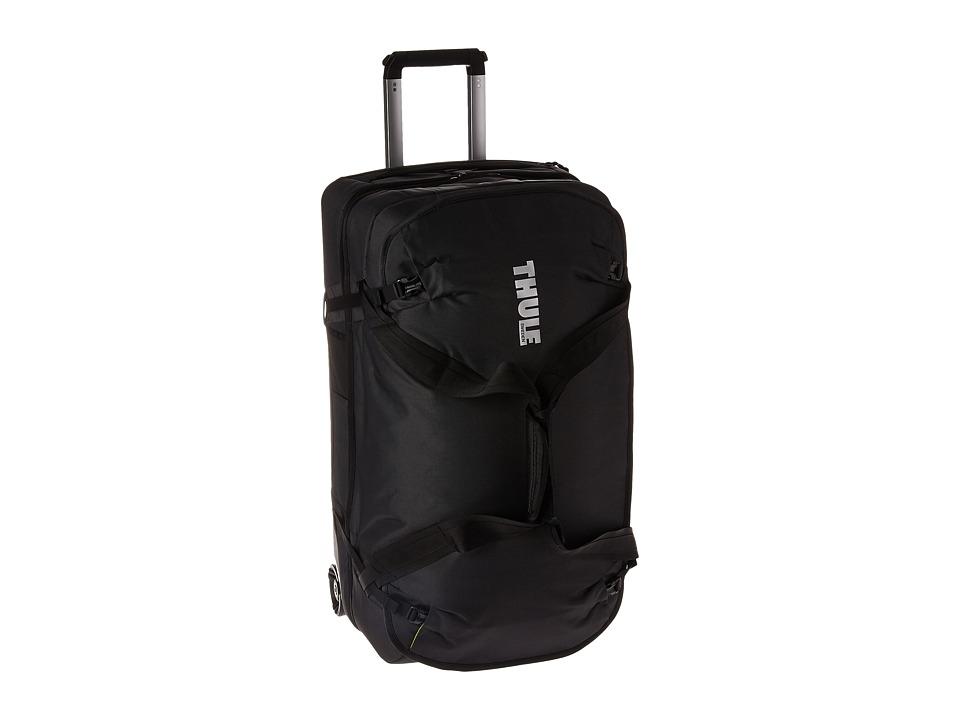 Thule - Subterra Luggage 75cm/30 (Dark Shadow) Luggage