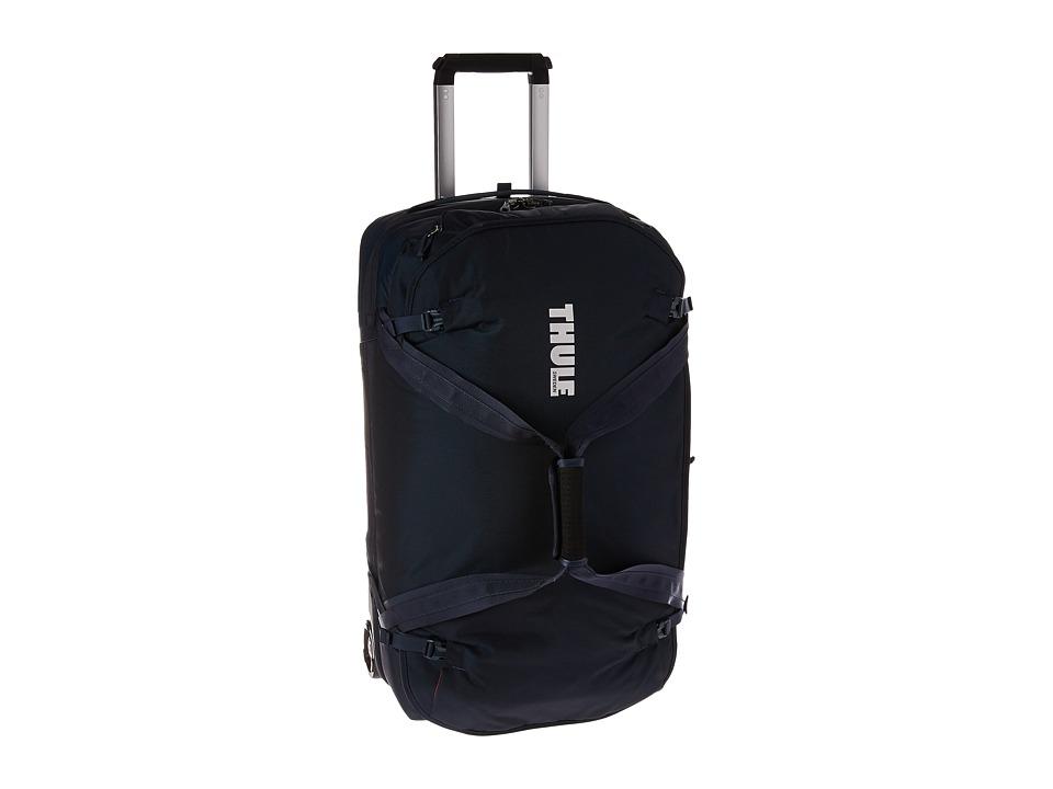 Thule - Subterra Luggage 70cm/28 (Mineral) Luggage