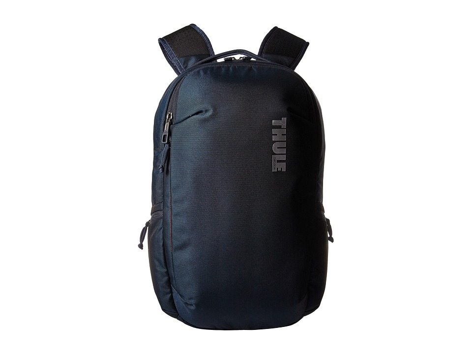 Thule - Subterra Backpack 23L