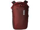Thule Thule Subterra Travel Backpack 34L